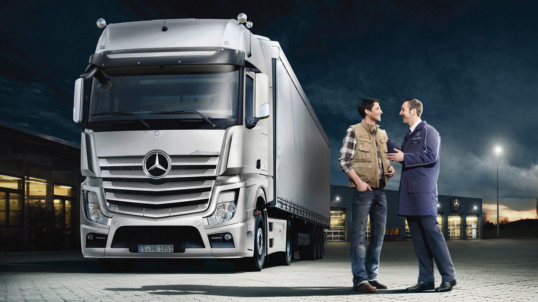 Trucks-CAR-Avenue-Mercedes-Benz-01