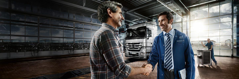 Trucks-CAR-Avenue-Mercedes-Benz-02